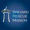 Brevard Rescue Mission