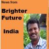 Brighter Future Development Trust