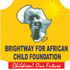 Brightway For African Child Foundation