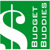 Budget Buddies, Inc.