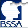 Business Skills For South Africa Foundation
