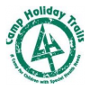 Camp Holiday Trails