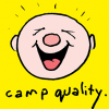 Camp Quality