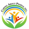 Caring About People
