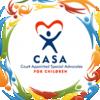 CASA Youth Advocates