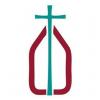 Catholic Charities, Archdiocese of San Antonio, Inc.