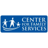Center for Family Services Inc