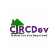 Center for Integrated Rural and Child Development (CIRCDev)
