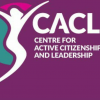 Centre For Active Citizenship and Leadership