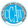Centre for Children and Adolescents Welfare