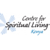 Centre for Spiritual Living Kenya