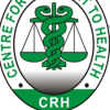 Centre for the Right to Health