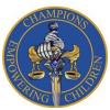 Champions Empowering Children