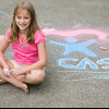 Child Advocates of Northeast Oklahoma - CASA