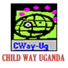 Child Way Uganda