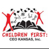Children First: CEO Kansas Inc.