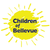 Children of Bellevue