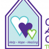 Children's Advocacy Center of Hamilton County