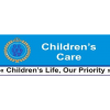 Children's Care, Abidjan, Côte D'ivoire