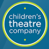 Children's Theatre Company