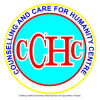 COUNSELLING AND CARE FOR HUMANITY CENTRE (CCHC)