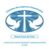 christian development organization