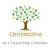 Christodora Inc