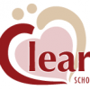 Clear View School and Day Treatment