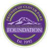 Clover Park Technical College Foundation