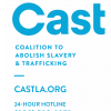 Coalition to Abolish Slavery and Trafficking