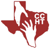 Coalition to Combat Human Trafficking in Texas