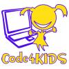 Code4Kids Inc