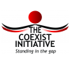Coexist Initiative