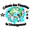 Colonie des Pionniers du Développement CPD