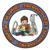 ComicBooks For Kids!