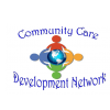 Community Care Development Network