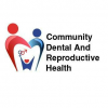 Community dental and Reproductive Health
