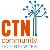 Community Tech Network