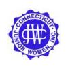 Connecticut Junior Women, Inc.