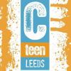 CTeen Leeds UK
