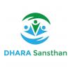 Dara Sansthan Barmer