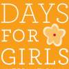Days for Girls International
