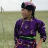 Dem-Ololt NGO Mongolia