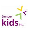 Denver Kids Inc