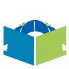 Developments In Literacy UK