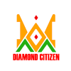 Diamond Citizen Welfare Trust
