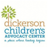 Dickerson Children's Advocacy Center