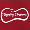 DIGNITY DREAMS WORKSHOP