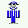 Disability Talkers