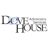 Dove House Advocacy Services